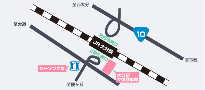 station-map